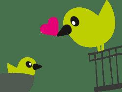 Nest-Coach für Käufer